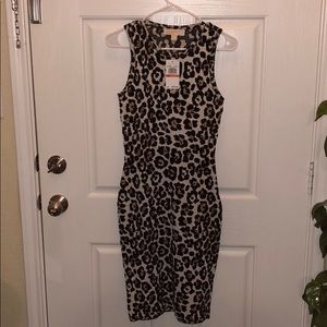 NWT Michael Kors Dress